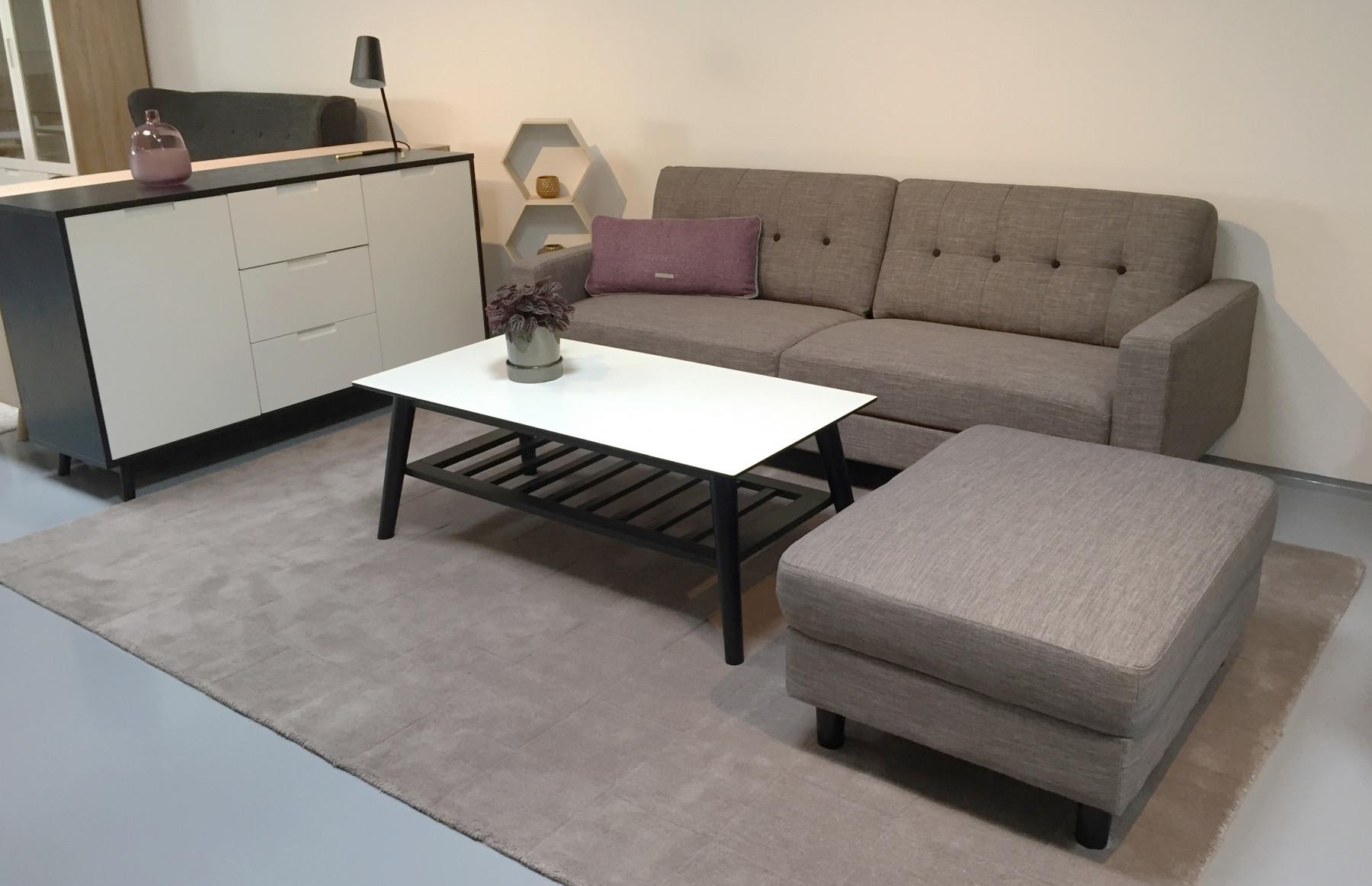 idemøbler sovesofa tilbud
