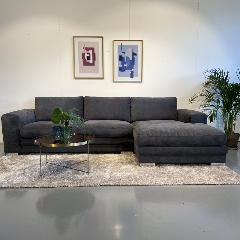 Seattle lounge sofa