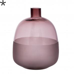 Bloomingville Vase Lilla