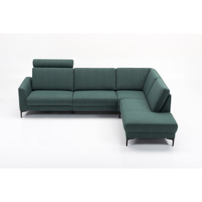 Ancona Sofa m/Open-End.
