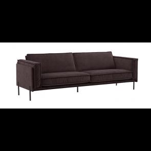 Cumberland Sofa 3 Pers. XL