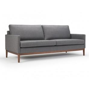 Finn 3 Pers. Sofa. Ramo 161 Antracite