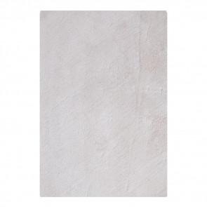 Flow Tæppe Off-White - 230 x 160 cm