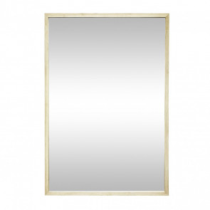 Hubsch Spejl i eg 60 x90 cm