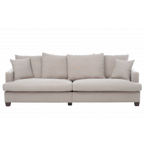 Malmø sofa top-line