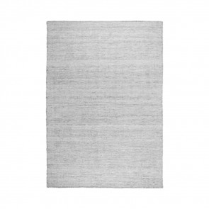 Marly Tæppe Sølvgrå - 230 x 160 cm