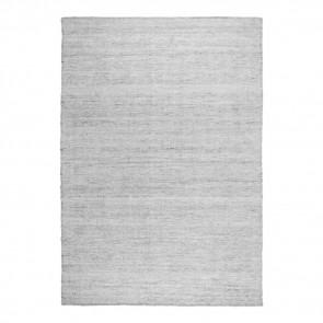 Marly Tæppe Sølvgrå - 300 x 200 cm