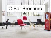 C-Bar Brochure