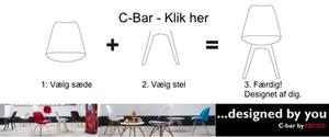 Link til C-Bar Stole