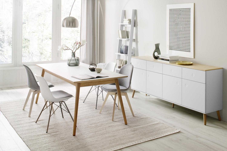 klassiske møbler silkeborg