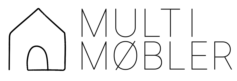 Multimøbler